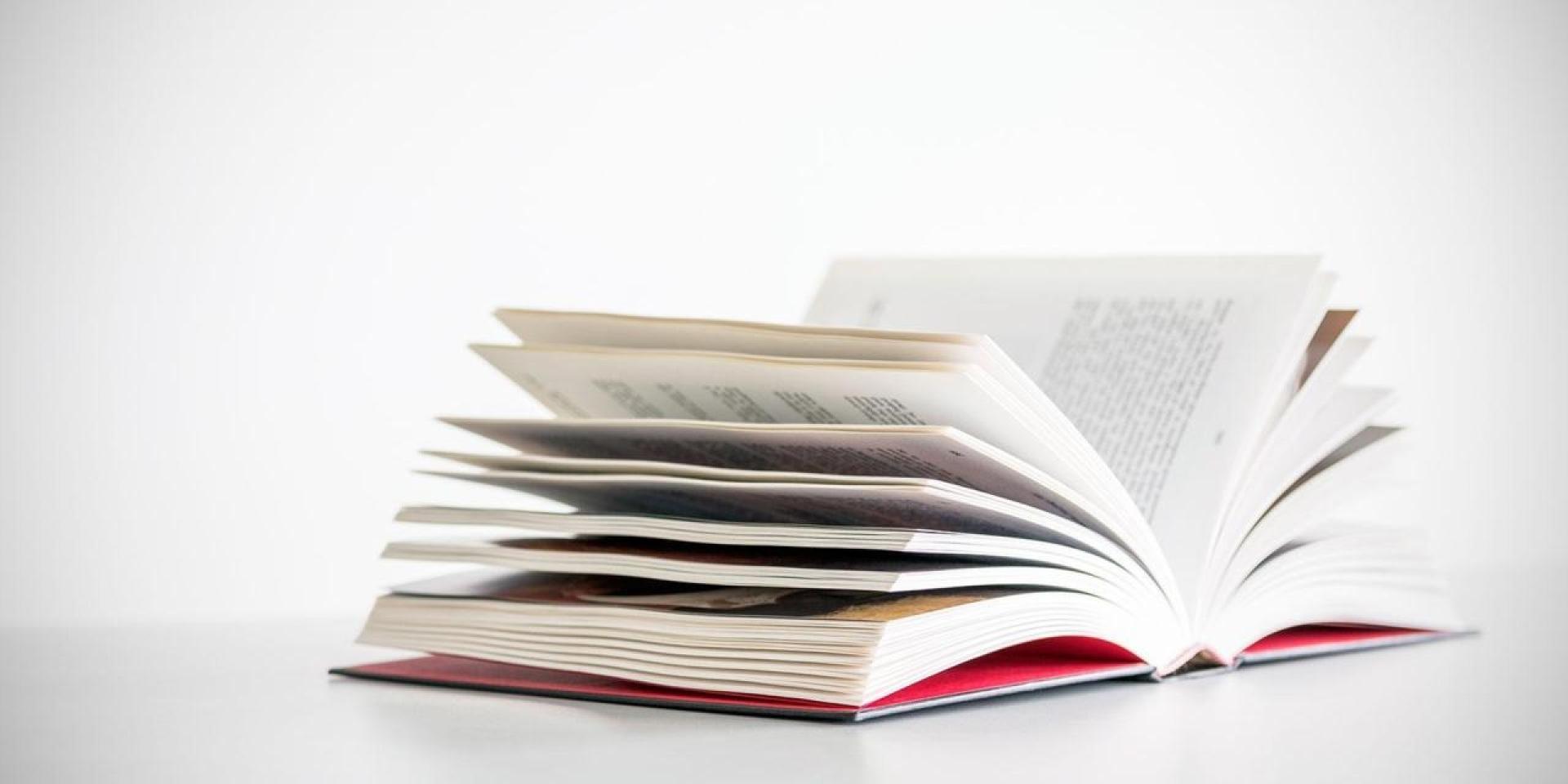 BookShake IV. - Olvasnivaló a Creepy szerelmeseinek