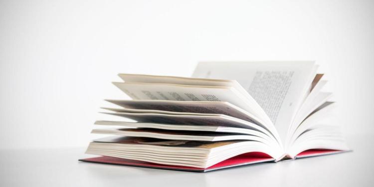BookShake IV. - Olvasnivaló a Creepy szerelmeseinek - BookShake