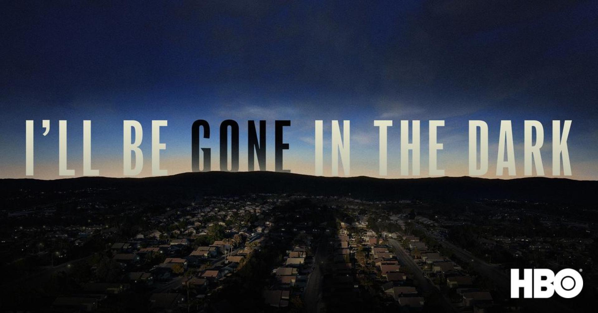 I'll Be Gone in the Dark - Eltűnök a sötétben 1-2. rész értékelése