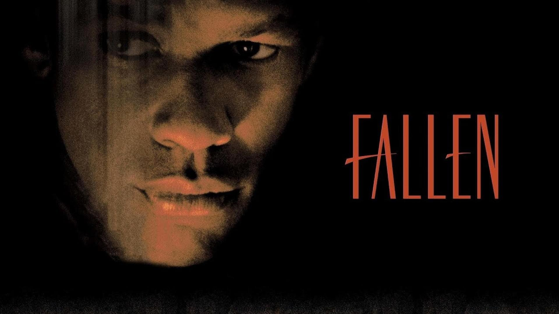 Fallen - Letaszítva (1998)