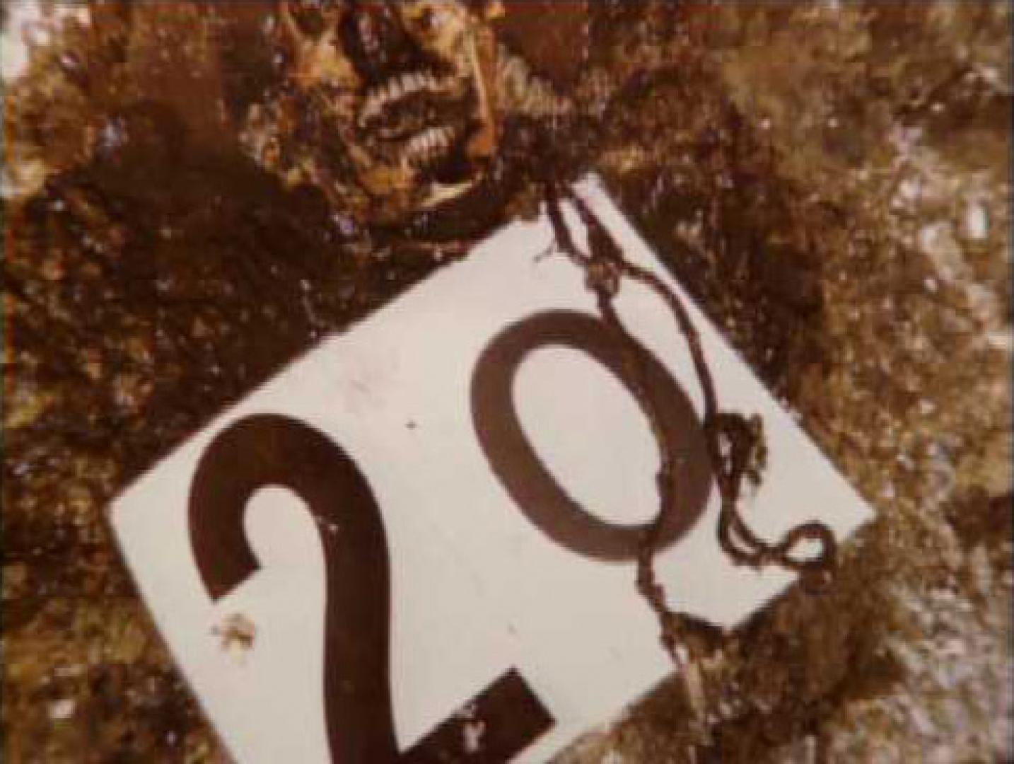 John Wayne Gacy 7. kép