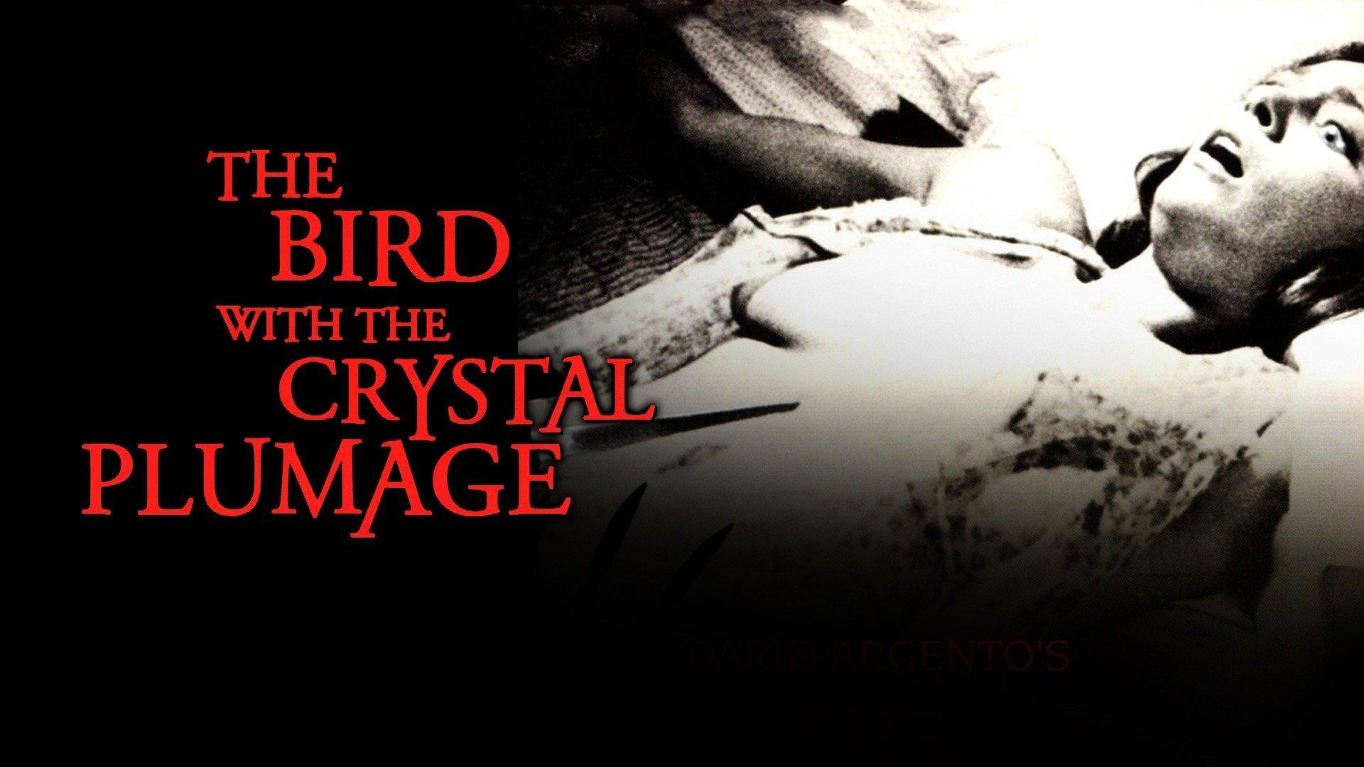 Kulisszák mögött XXII. - 12 érdekesség a The Bird with the Crystal Plumage című gialloról