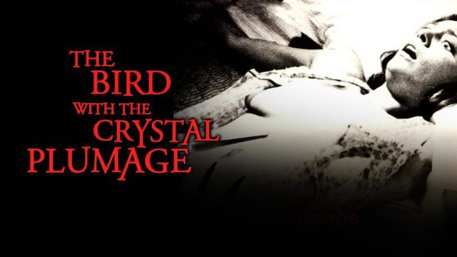 Kulisszák mögött XXII. - 12 érdekesség a The Bird with the Crystal Plumage című gialloról - Kulisszák mögött