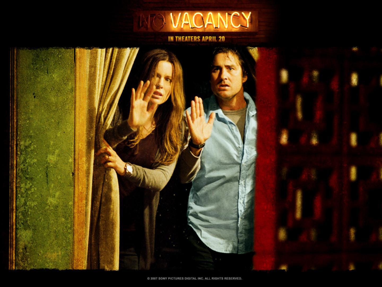 Vacancy - Elhagyott szoba (2007)