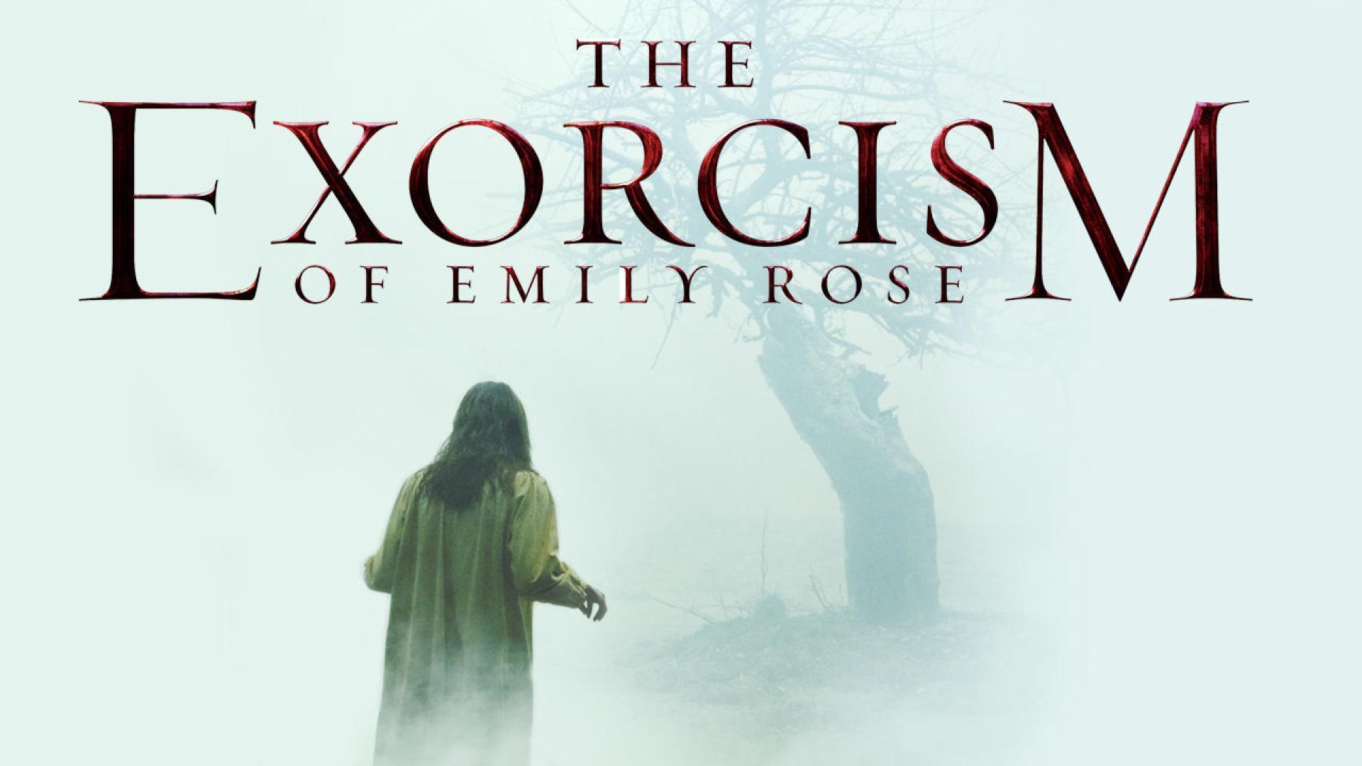 15 érdekesség az Ördögűzés Emily Rose üdvéért című filmről