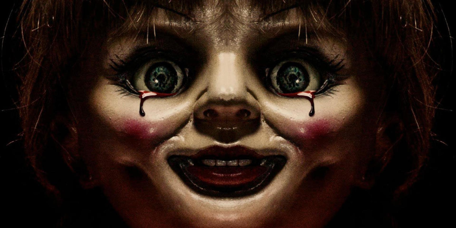 Annabelle megkapja a harmadik filmjét is