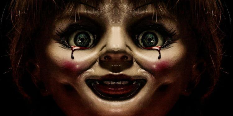 Annabelle megkapja a harmadik filmjét is - Hírzóna
