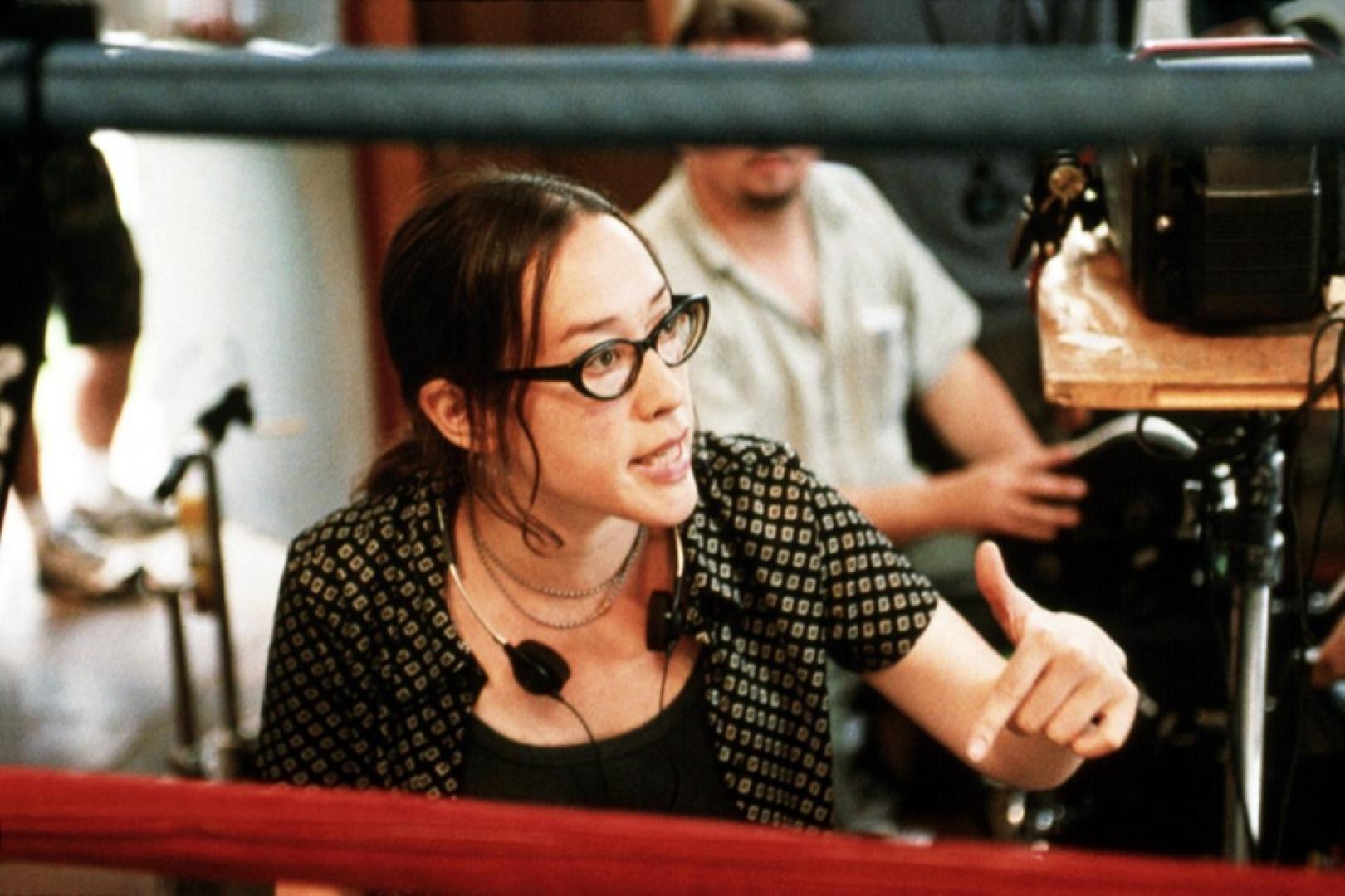 Női rendezők a horrorban 9.kép