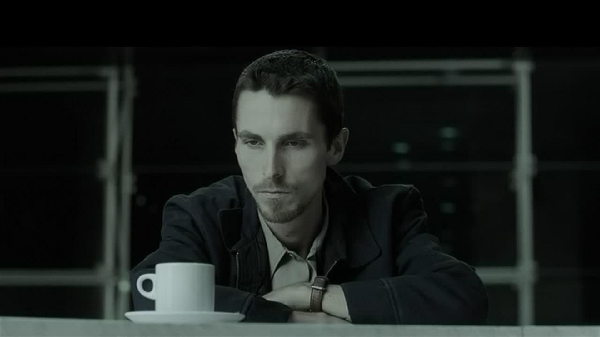 The_Machinist_3_kep