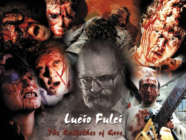 Lucio Fulci 2. kép