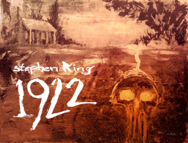 Stephen King: Minden sötét, csillag sehol (2010) (1. rész) 2. kép