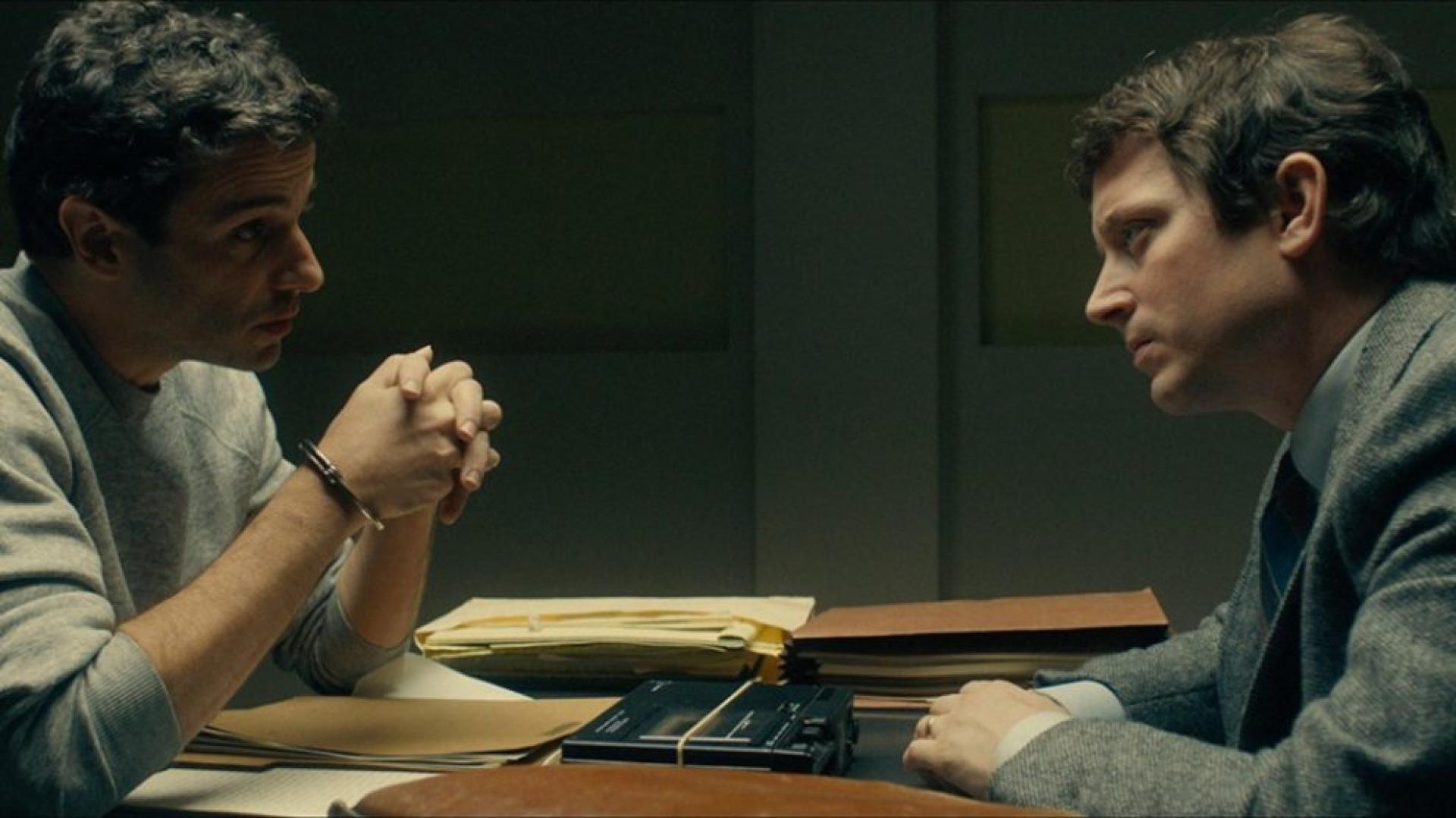 Újabb film érkezik a hírhedt Ted Bundyról