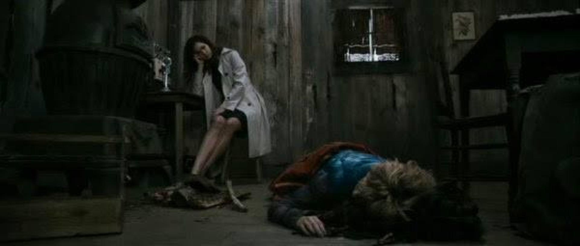 Enter Nowhere (2011) 1. kép