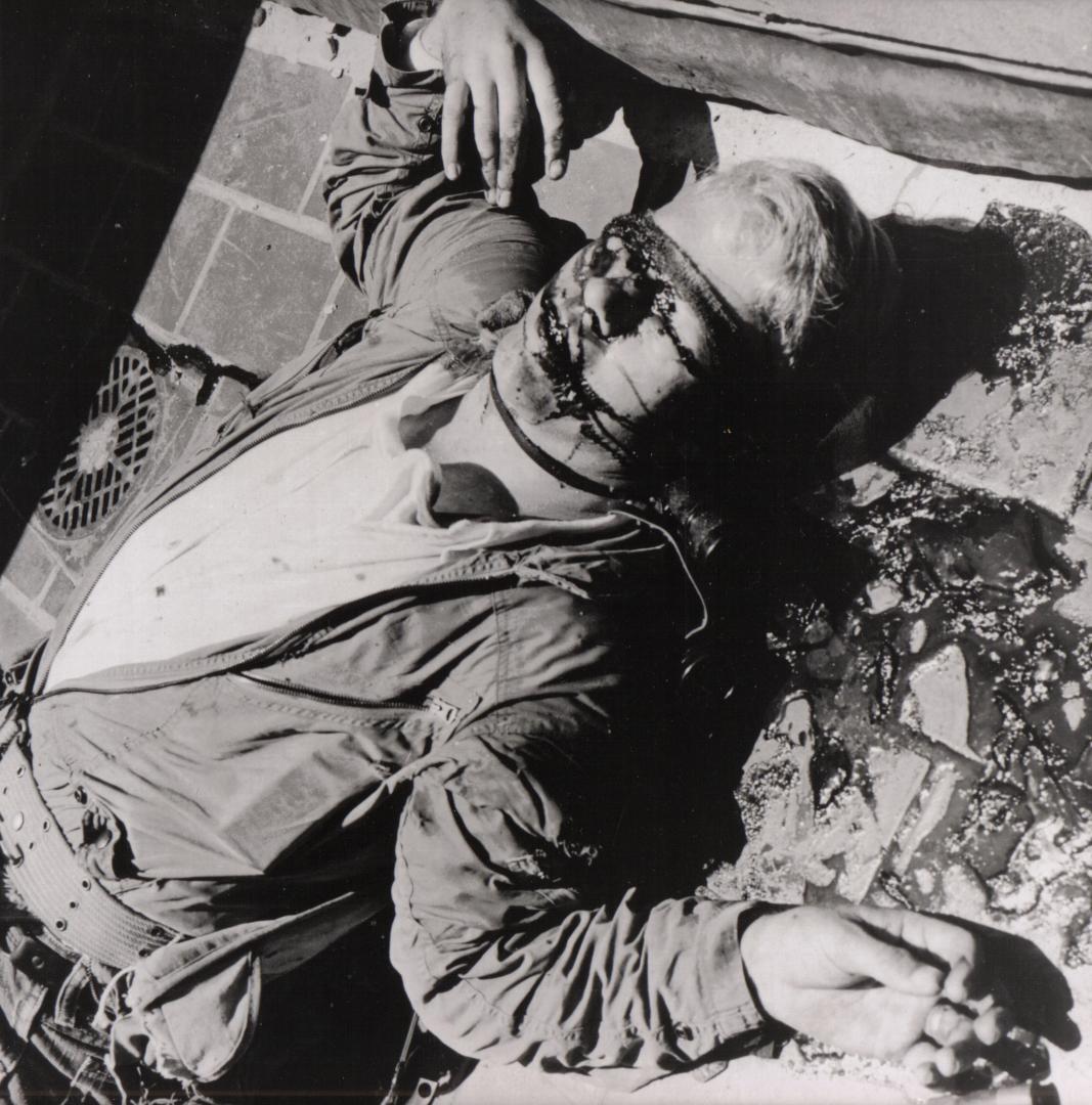Charles Whitman 18. kép