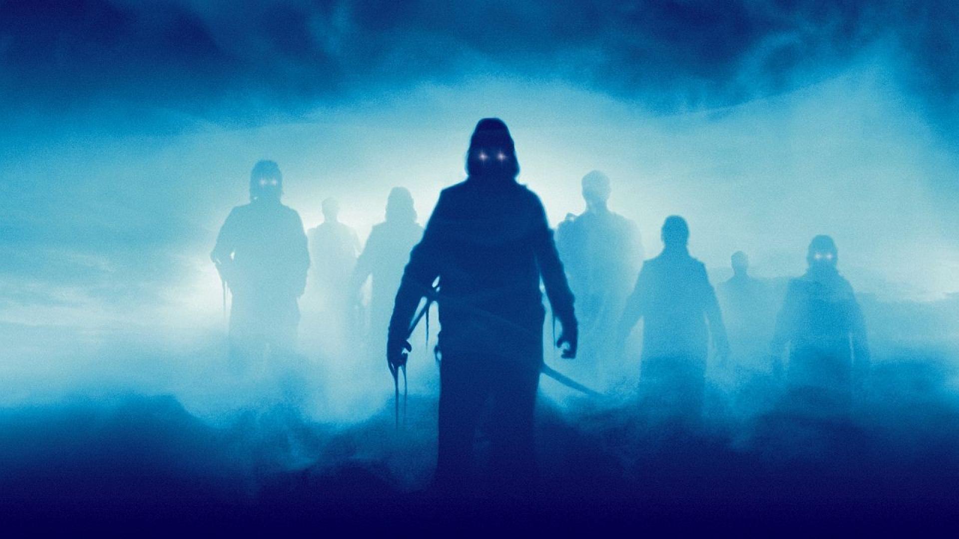 The Fog - A köd (1980)