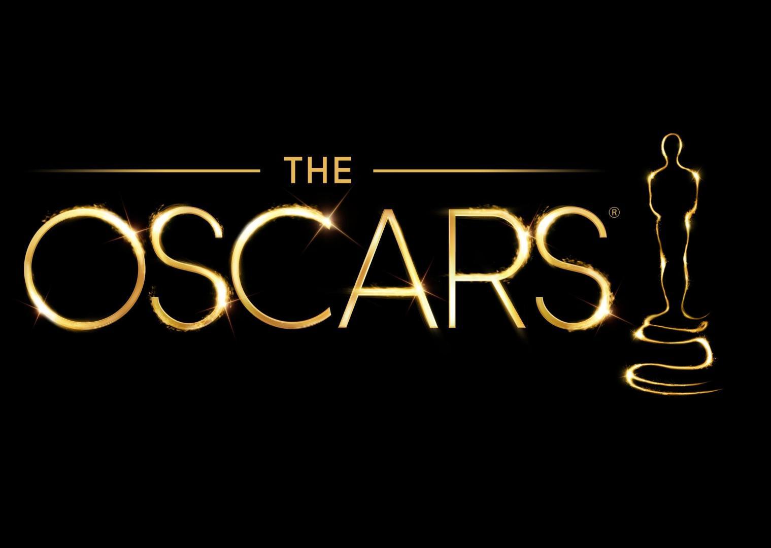 Creepy filmek az Oscar történetében
