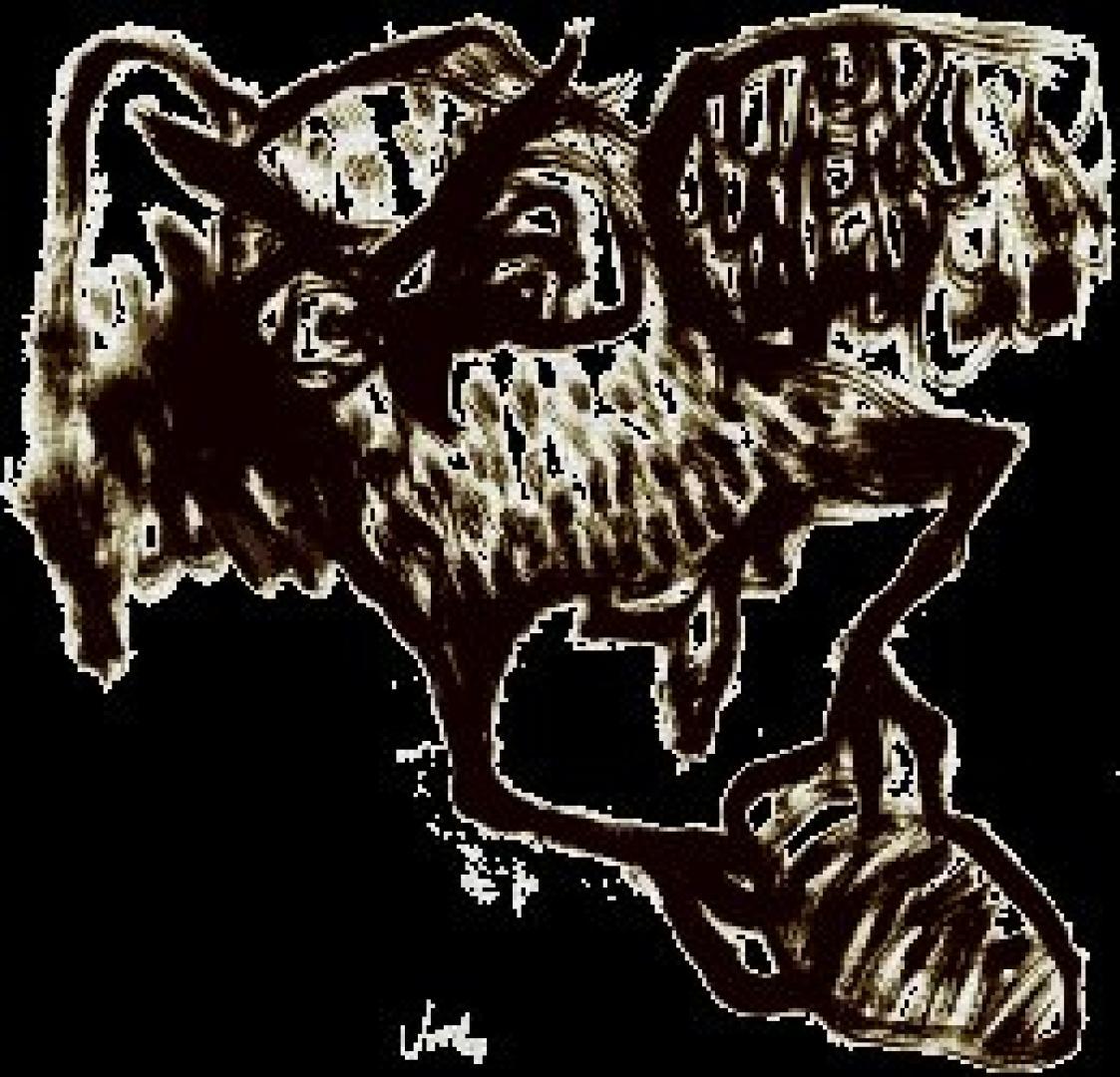 Mumusok a világ minden tájáról 3. rész 5.kép