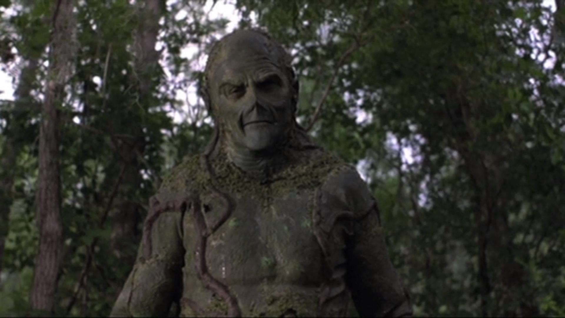swamp_thing_3_kep