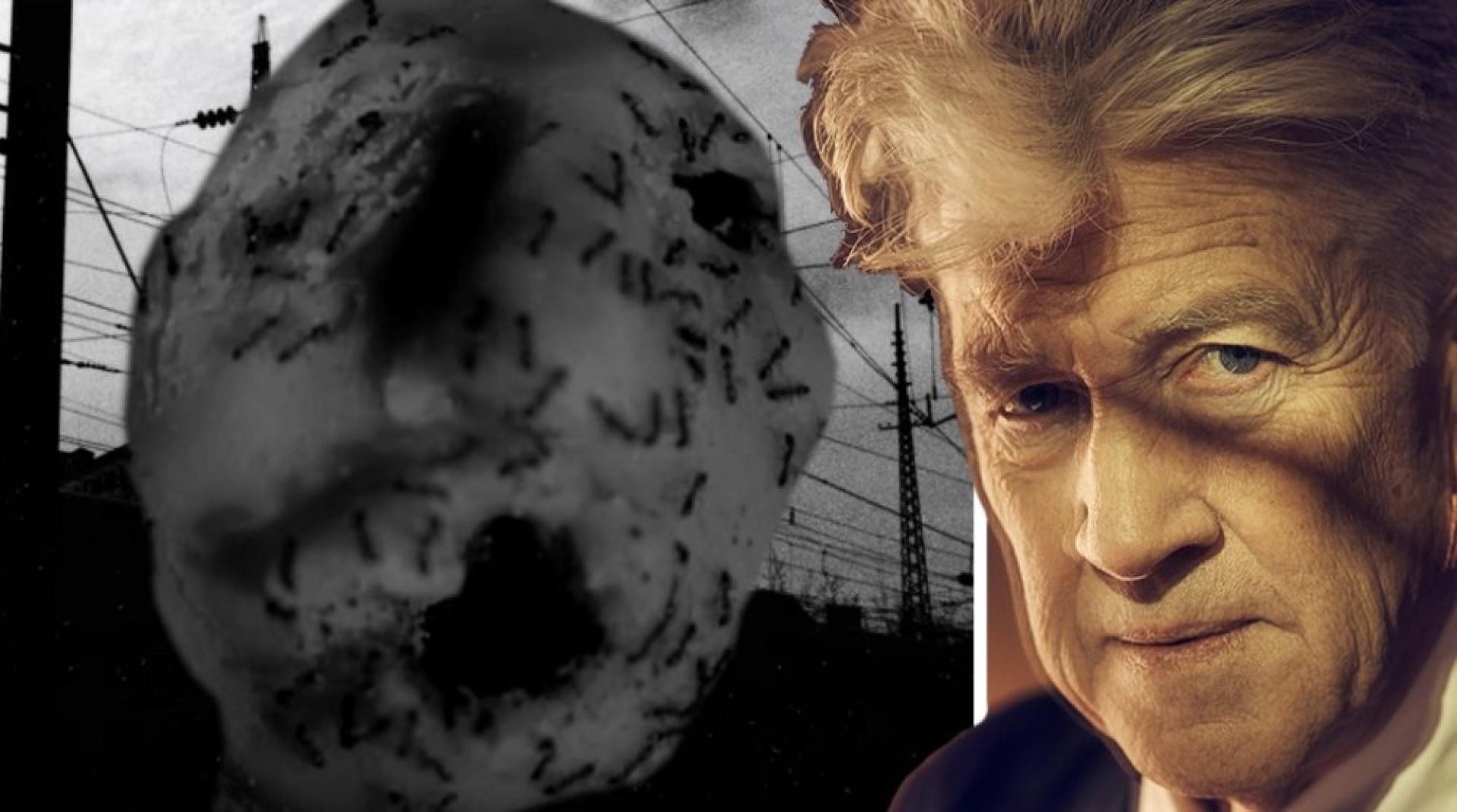 David Lynch online elérhetővé tette legújabb rövidfilmjét