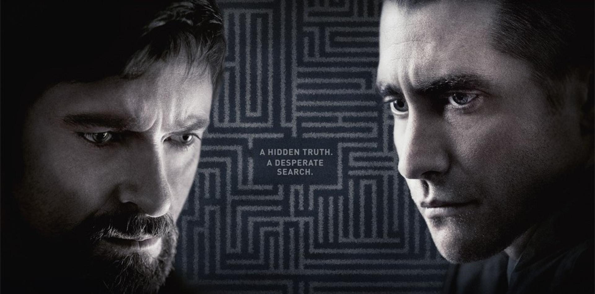 Prisoners - Fogságban (2013)