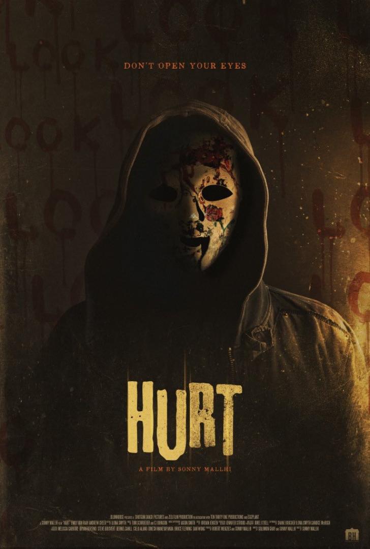 hurt_poster