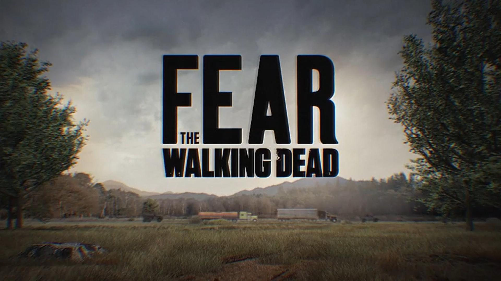 Fear The Walking Dead 5x09