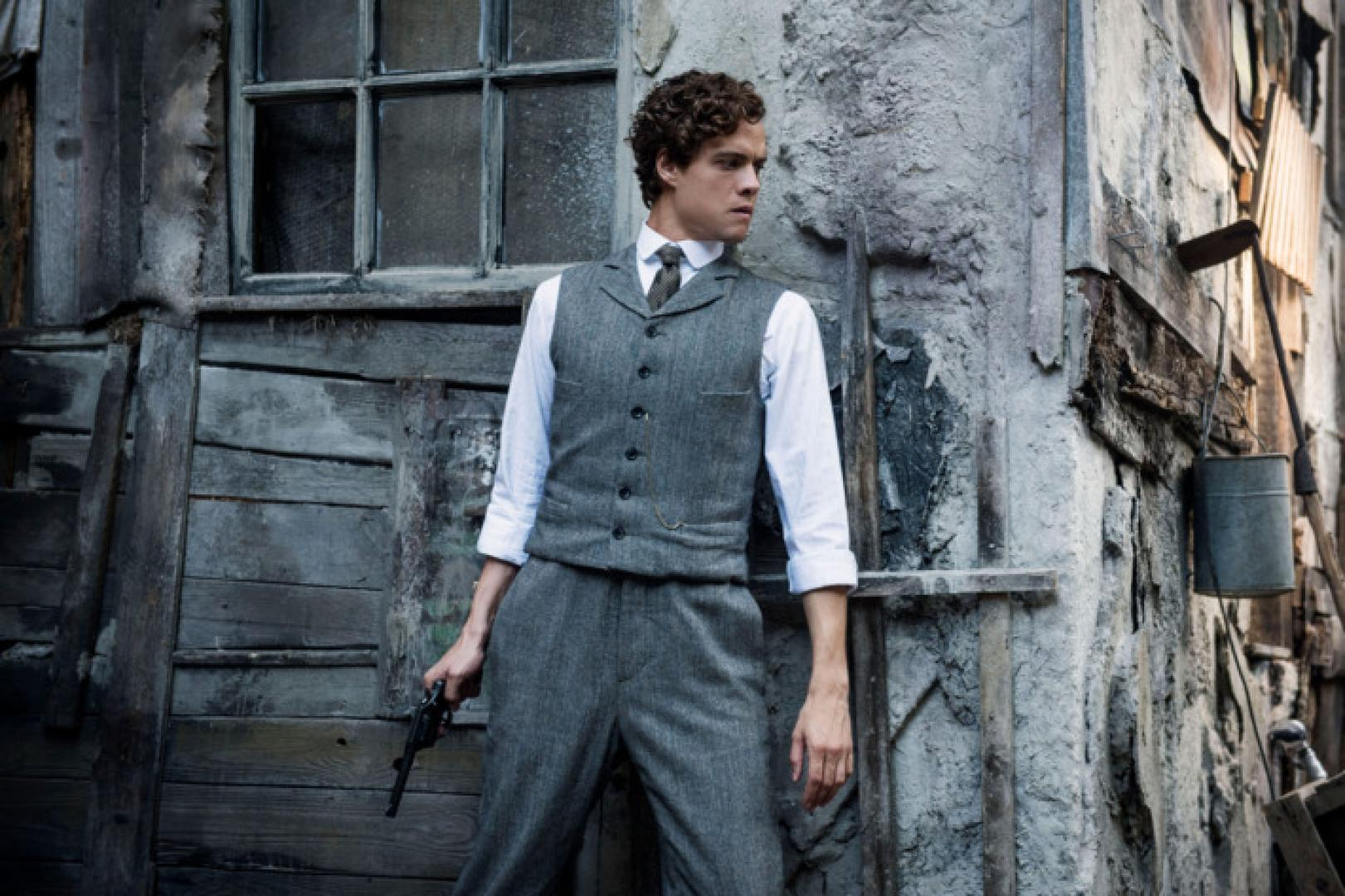 the_alienist1x10_3_kep