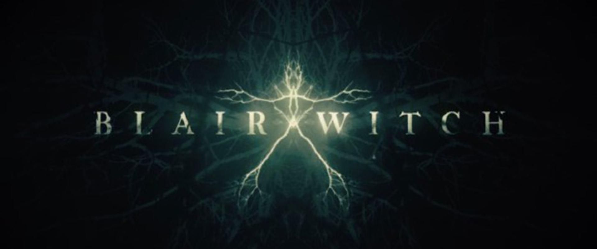 Horrorhíradó - különkiadás: Blair Witch