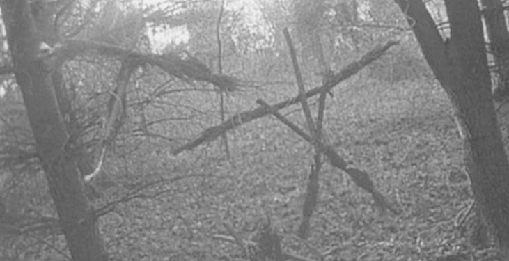 The Blair Witch Project (1999) - Reviews