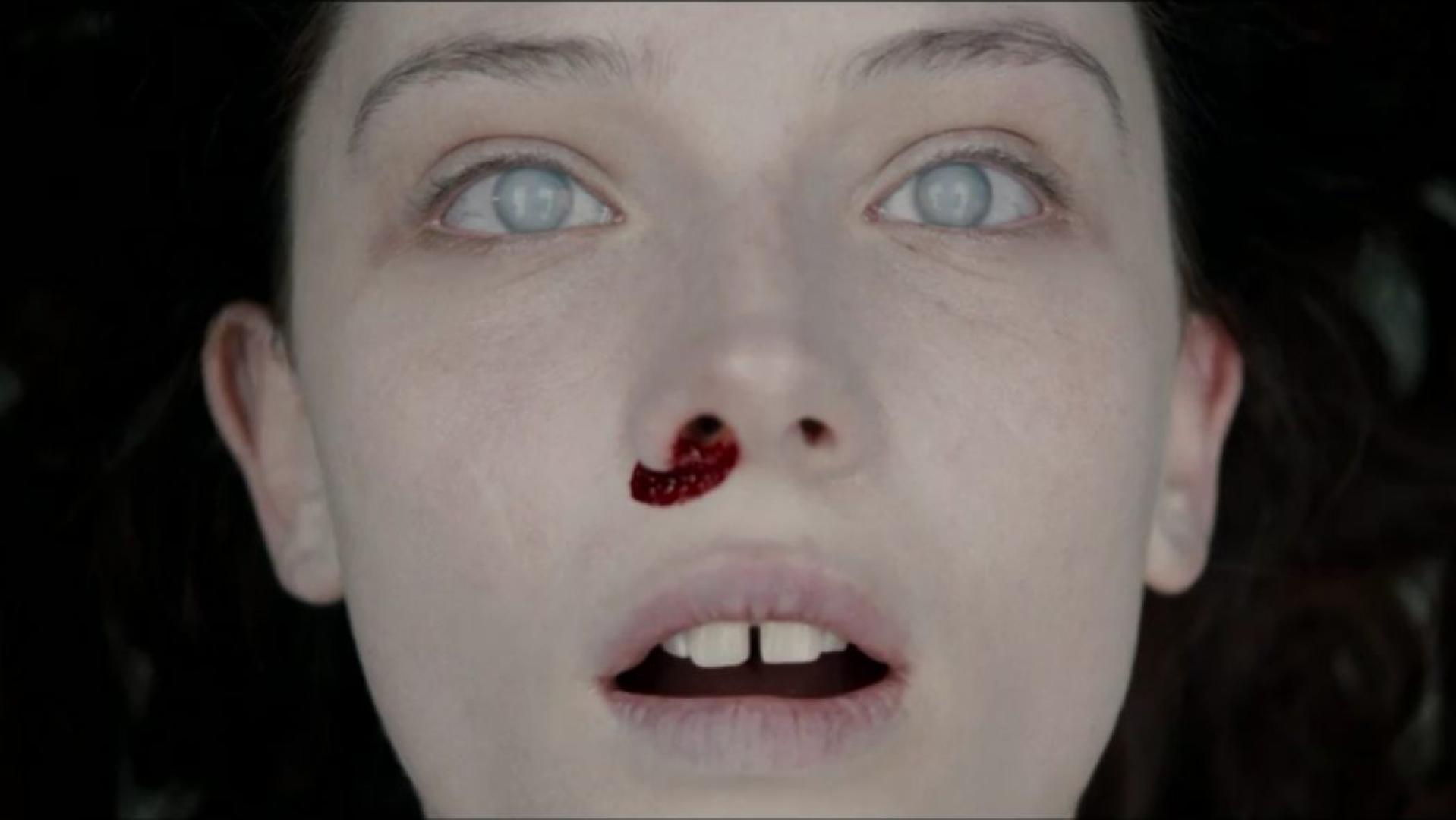 The Autopsy of Jane Doe (2016) 1. kép