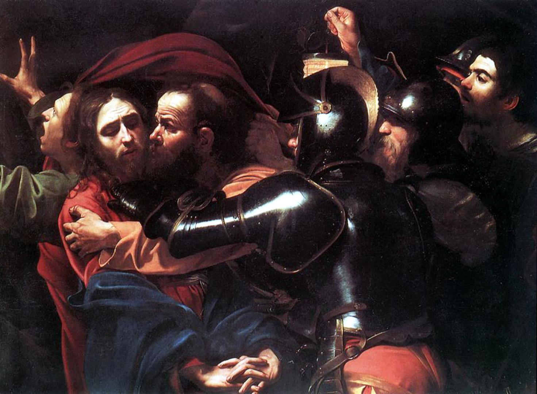Vámpírizmus 2. kép