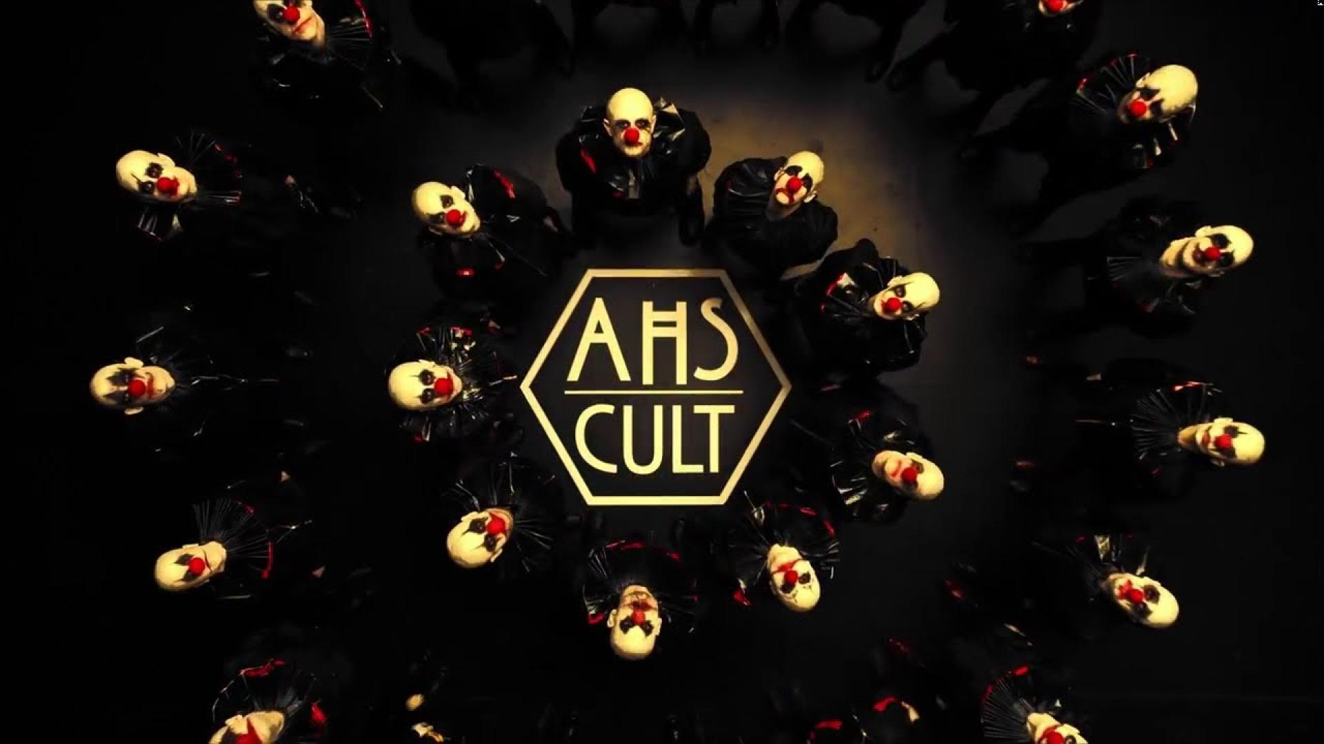 American Horror Story: Cult - évadértékelő