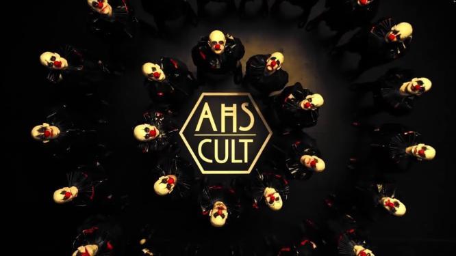 American Horror Story: Cult - évadértékelő - Sorozatok