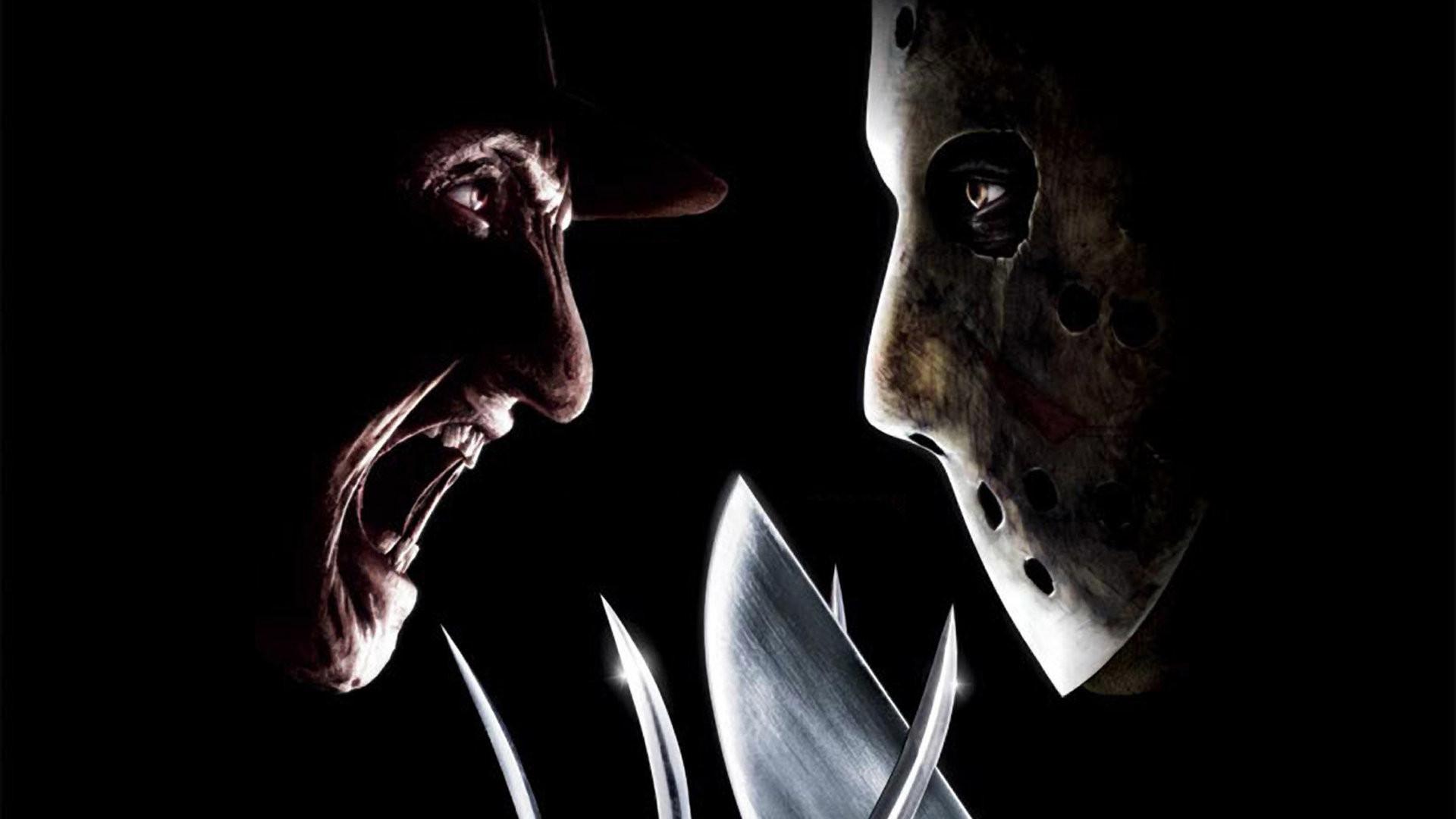 Univerzumépítés a horrorfilmekben 2.kép