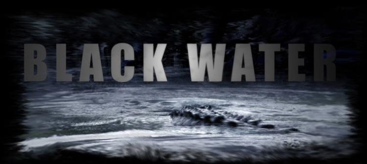 Black Water - Halál a mocsárban (2007) - Természet