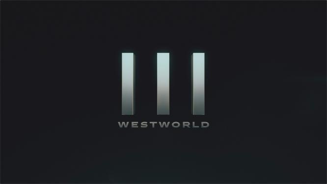 Hamarosan érkezik a Westworld harmadik évada - Hírzóna