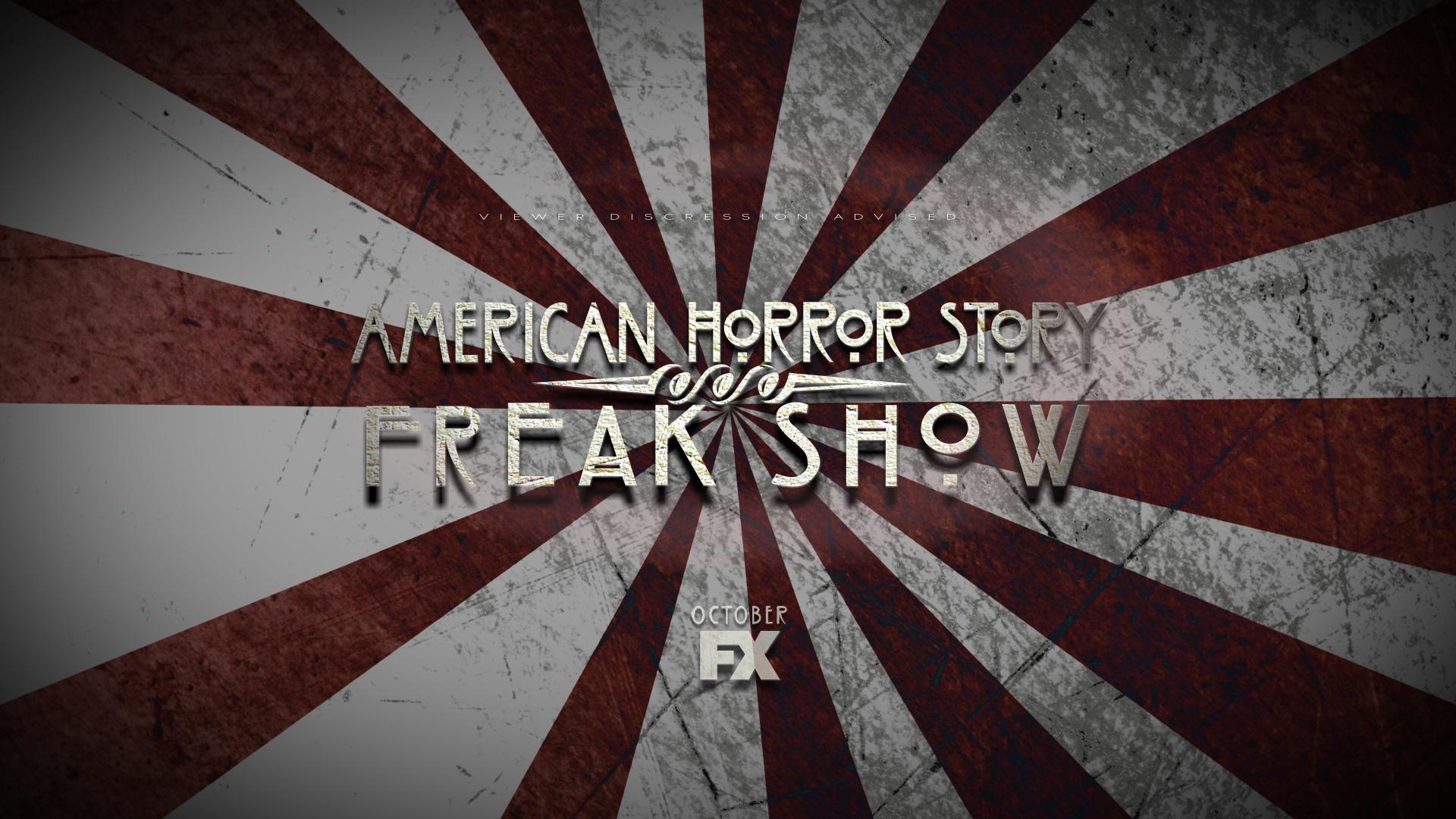 American Horror Story: Freak Show évadértékelő
