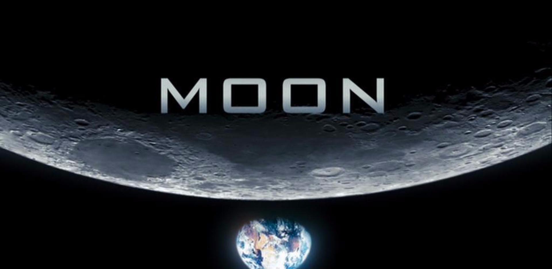 Moon – Hold (2009)