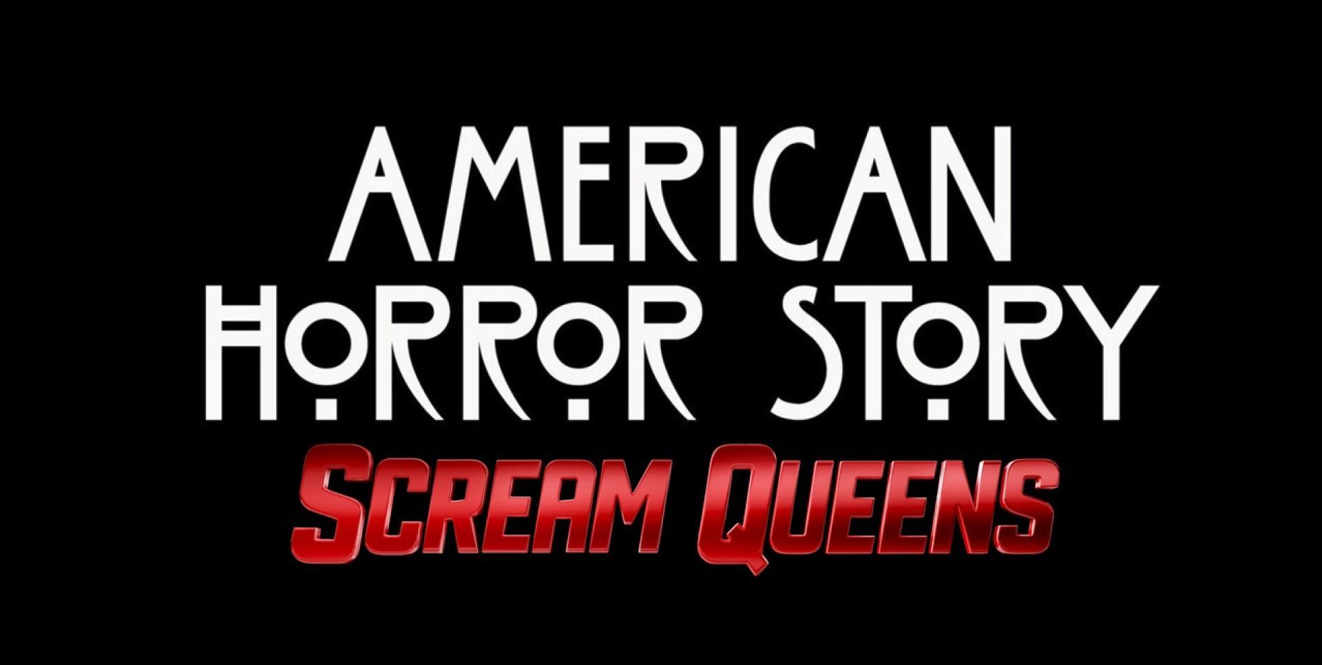 Comic-Con: American Horror Story és Scream Queens