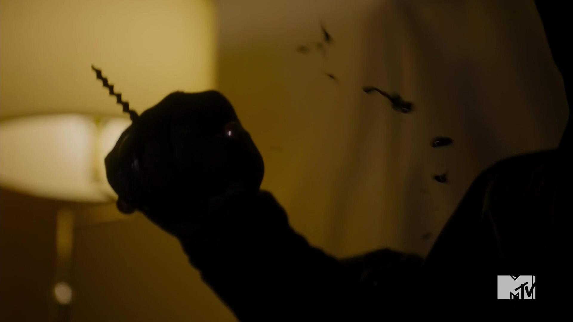 Sikoly 2x03 3. kép