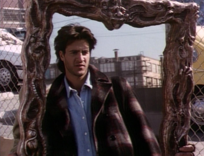 Amityville: New Generation (1993) 1. kép