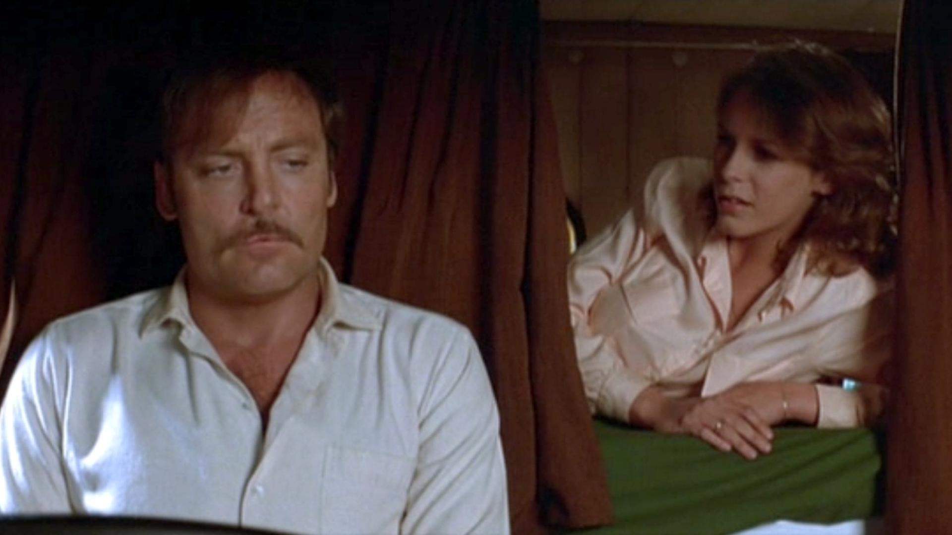 Ausztrál extrém VII. - Vágóhíd négy keréken (1981) 2.kép