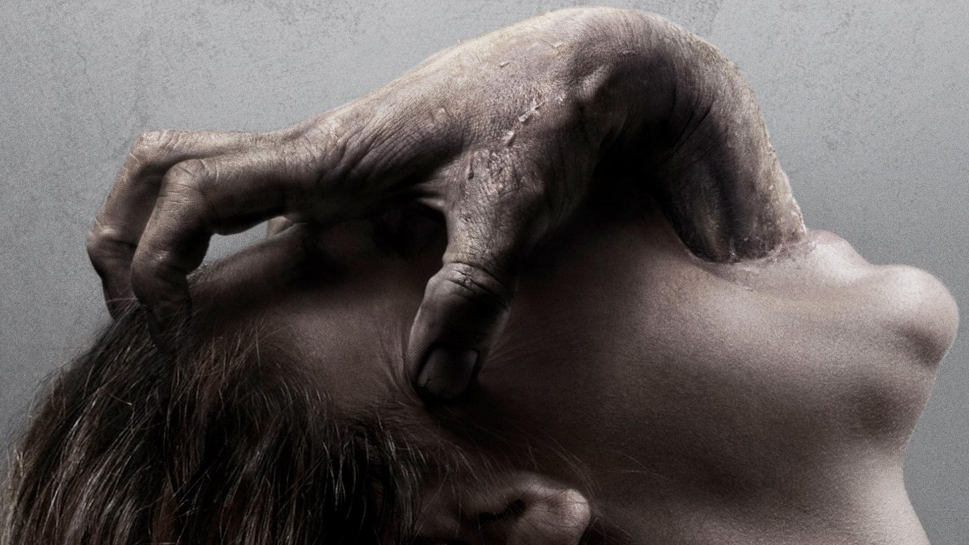 The Possession - Démoni doboz (2012)