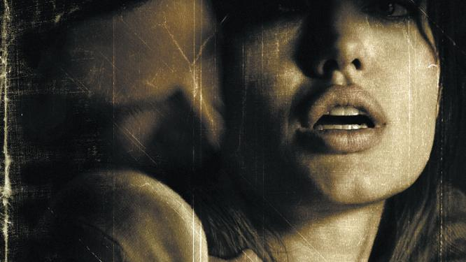 Taking Lives - Életeken át (2004) - Thriller