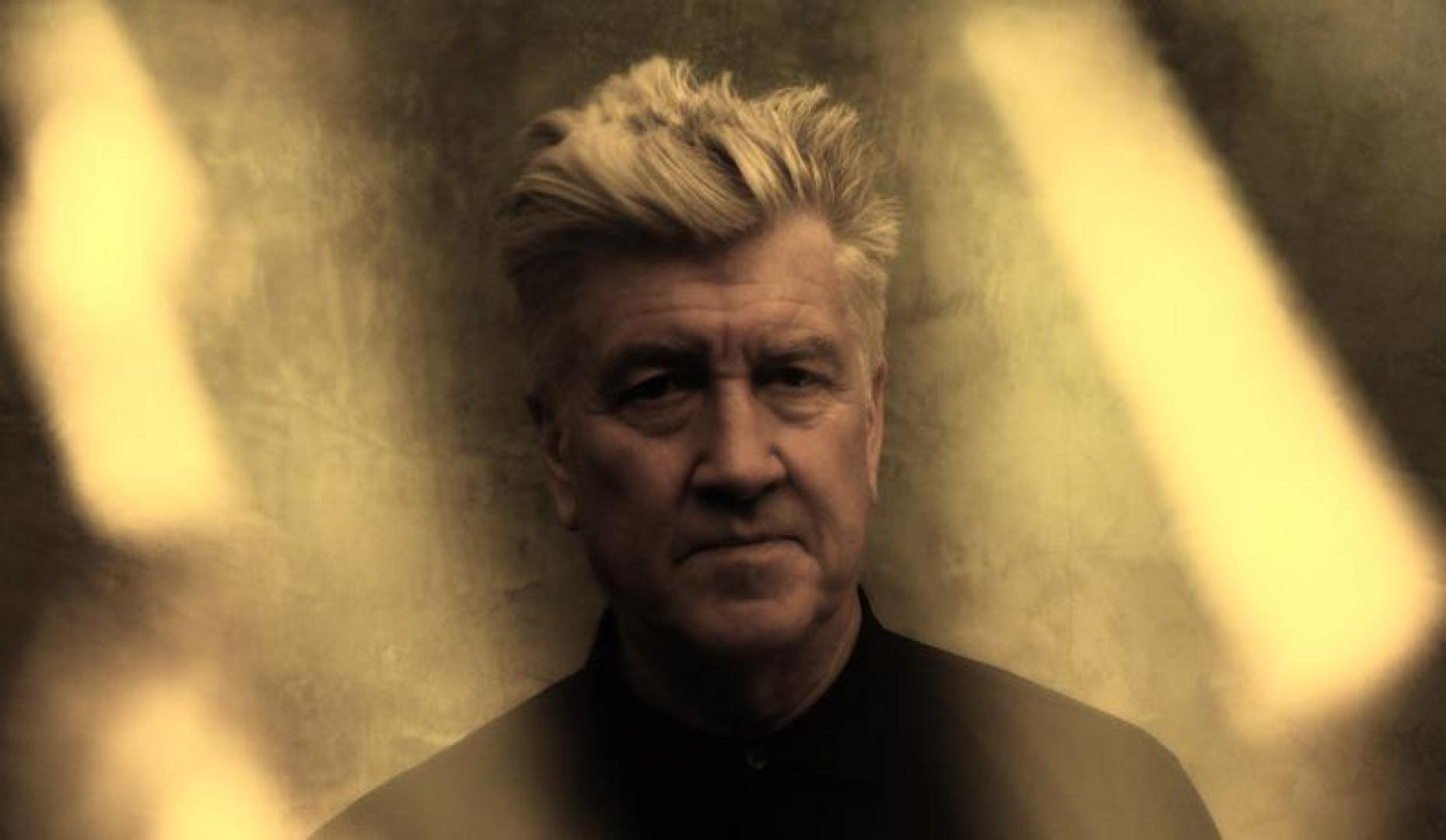 David Lynch rendezi a Twin Peaks következő évadának összes részét