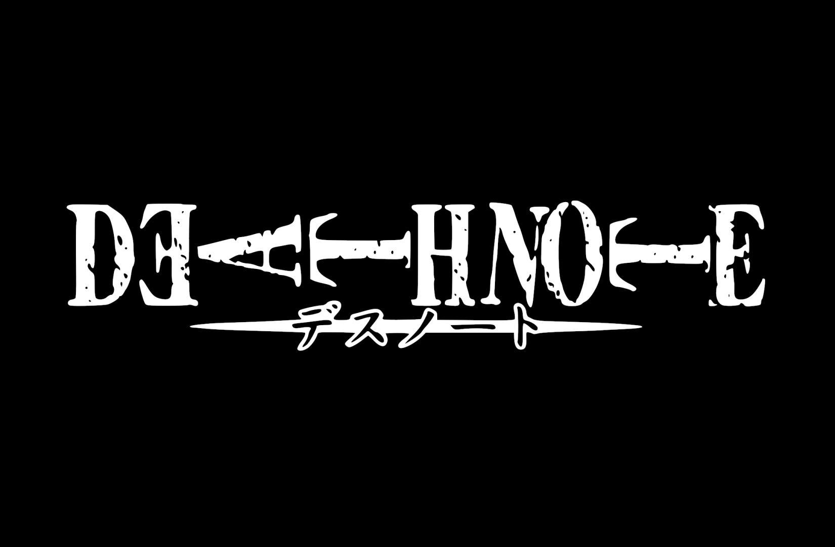 Death Note - A hallálista (2006)