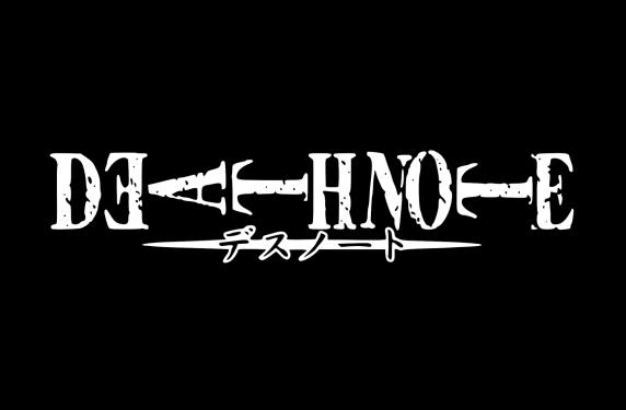 Death Note - A hallálista (2006) - Ázsiai Extrém