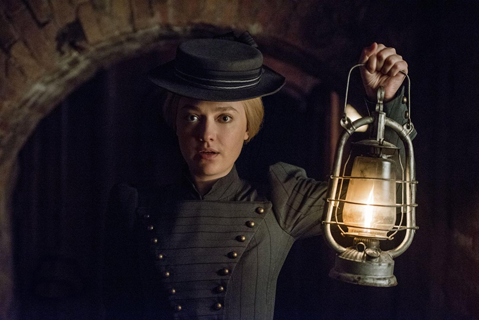 the_alienist1x10_2_kep