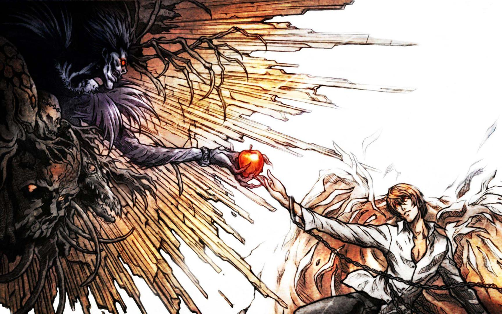 death_note_anime_1_kep