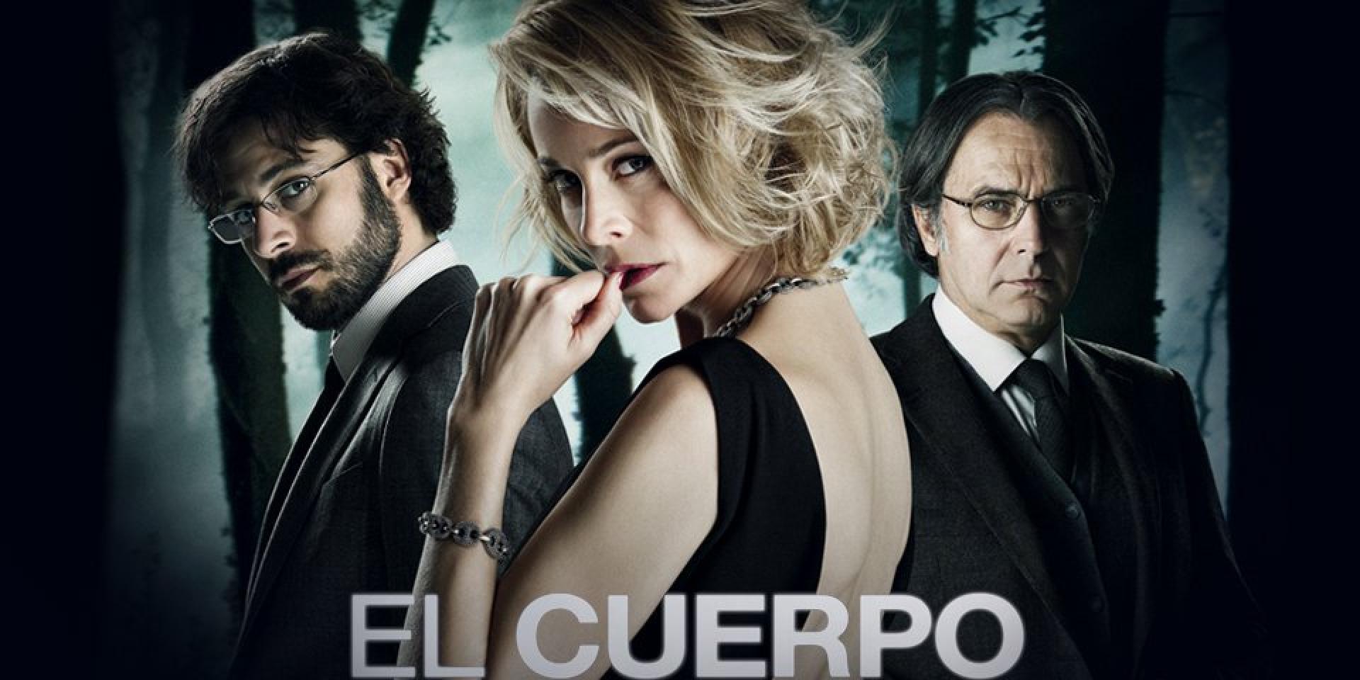 Spanyol extrém XIII. - A hulla (2012)